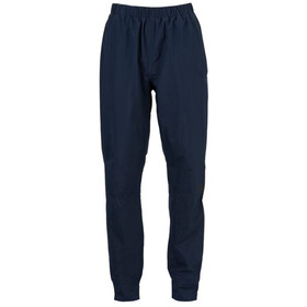 AGU Section Rain Pants Men navy